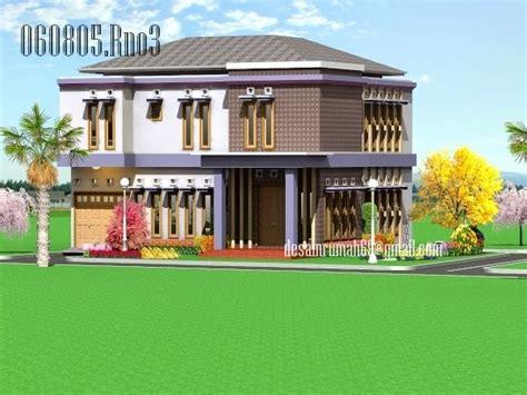 desain rumah minimalis luas tanah 200m2 desain rumah minimalis 2 lantai luas tanah 200m2 gambar