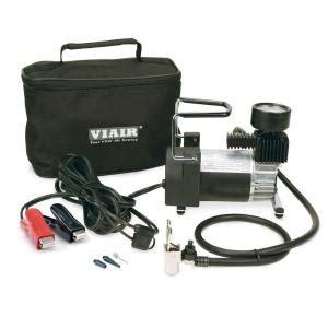 viair 90p portable air compressor 90p the home depot