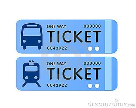 couch tickets 25 best ideas about bus tickets on pinterest life in