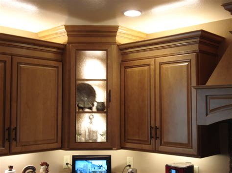 Lighted Kitchen Cabinets kitchen remodels absolute electric