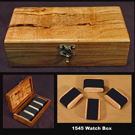 handmade wood  box     kind rainshadow