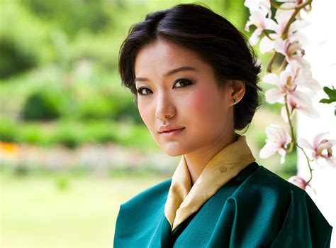 beautiful lady 15 most beautiful first ladies in asia
