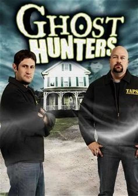 film ghost hunter di trans 7 training hard nick groff groff nick katrina weidman