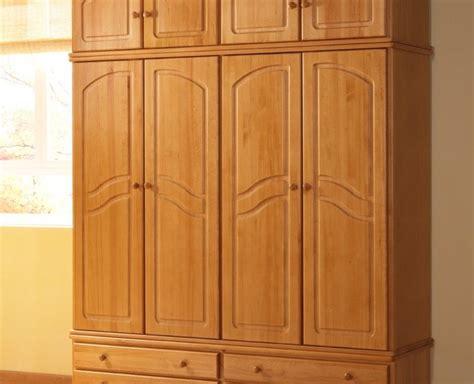 tienda armarios armarios de pino tienda valencia tienda muebles