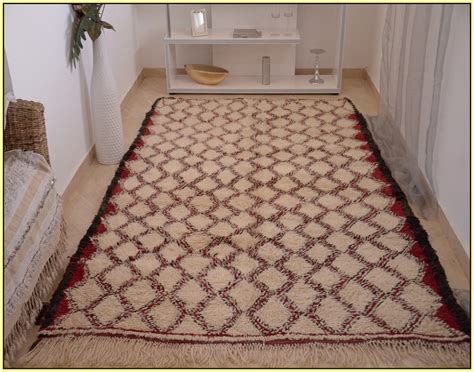 Kitchen Rugs Sydney Rugs On Sale Sydney Rugs Ideas