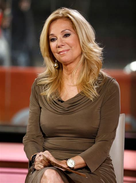 kathie lee gifford doing now the 25 best kathie lee gifford ideas on pinterest