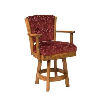the bench pub livonia fusion designs livonia bar chair stewart roth furniture
