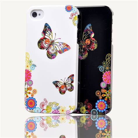 aliexpress buy new fashion butterfly lover for