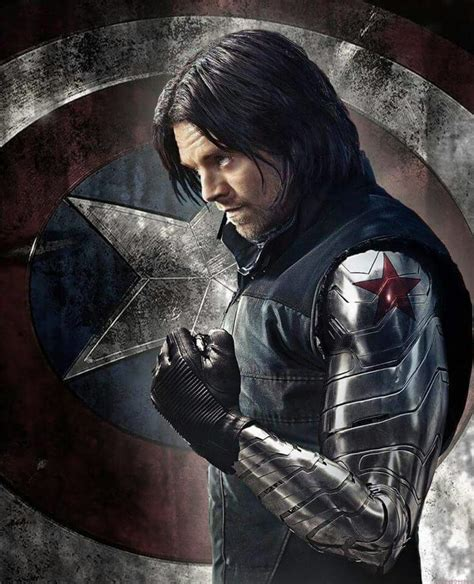 captain america body wallpaper 728 best marvel mcu images on pinterest marvel