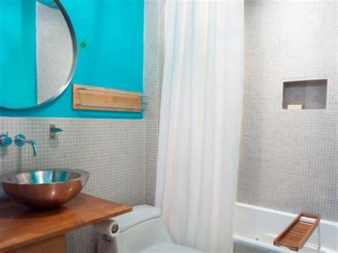 bathroom colour trends discover the latest bathroom color trends hgtv