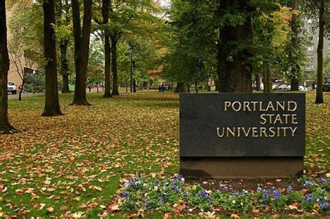 Portland State Ranking Mba by Top 50 Affordable Mba Degree Programs 2015