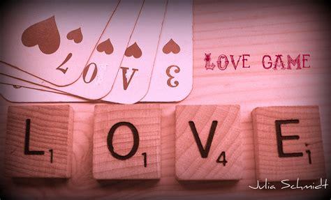images of love games love game by juliaschmidt on deviantart