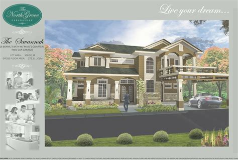 houses for sale in the philippines properties in the philippines philippine real estate for sale motorcycle review and