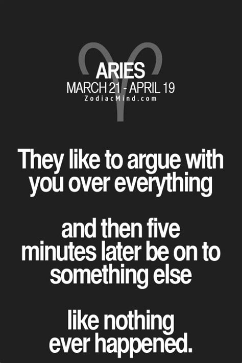 1000 images about aries attitude on pinterest
