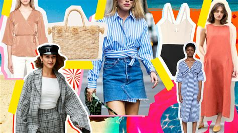 summer 2017 trends the most pinned summer fashion trends of 2017 stylecaster