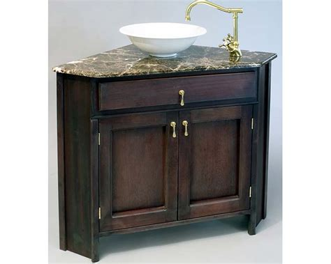 Cheap Corner Bathroom Vanity Corner Bath Vanity Great Weathered Wood Vanity Weathered Wood Vanity Cheap Corner Bathroom