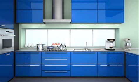 retro metal kitchen cabinets 20 metal kitchen cabinets design ideas buungi com