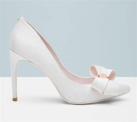 light pink tie up heels light pink heels with bow imgkid com the