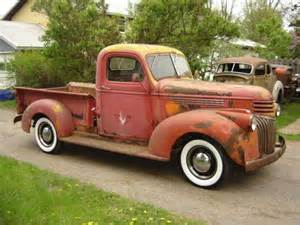 41 46 chevy for sale autos post
