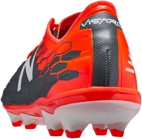 New Balance Visaro 2 0 Pro Fg new balance visaro 2 0 pro fg visaro soccer cleats