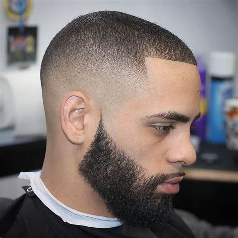 men hairstyles 1830 1830 best images about men s hair styles cuts on
