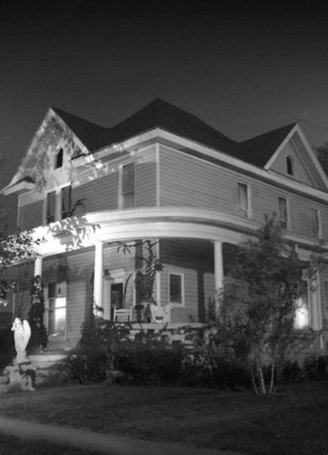 best haunted houses in indiana haunted houses in indiana 28 images the midwest haunted places sadly utterly