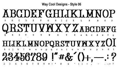 tattoo fonts traditional 13 traditional font styles images american traditional