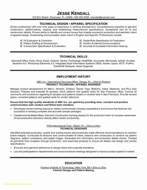 free word resume templates 2018 top result free resume builder microsoft word unique sales