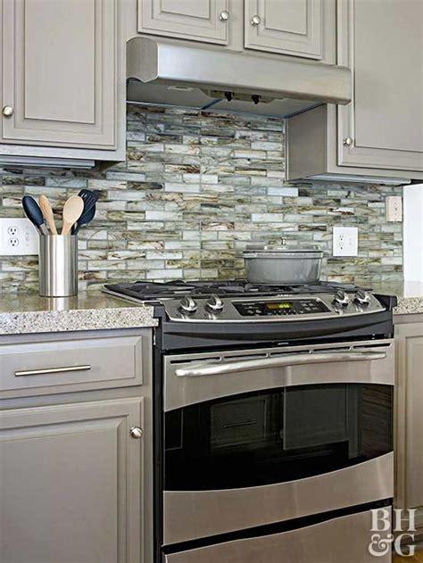 backsplash ideas for small kitchen kitchen backsplash ideas