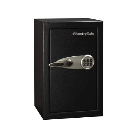 sentry safes security t6 331 163 1000 safe all