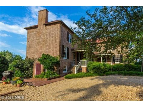 House Fredericksburg Va by Wow House Gallery Check Out This Historic Home