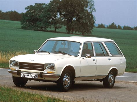 peugeot 504 wagon 1968 peugeot 504 break related infomation specifications