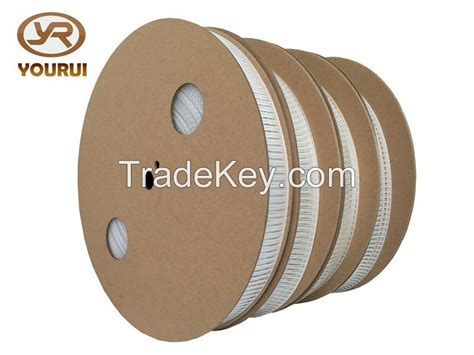 plastic staple pin elastic staple pin from china by
