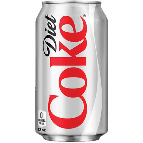 Coke Detox by Diet Coke S New Flavors And Makeover A Total La Croix
