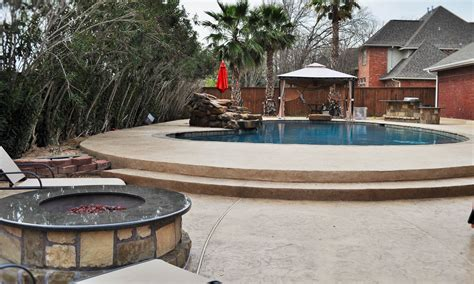 Backyard Pools Superstore Store Pool Spa Accessories College Station Brazos Valley Bryan