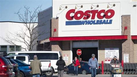 is costco open new year s 2017 new year s day 2018