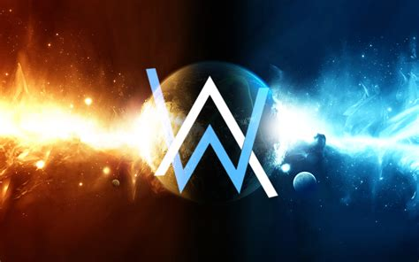 alan walker music alan walker hd wallpapers