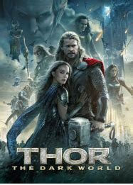 film thor the dark world streaming ita top10 bedste actionfilm p 229 viaplay onlinestreaming dk