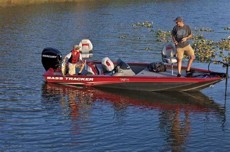 175 txw bass tracker boat review bass pro shops - Tracker Boats Miami Ok