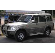 Alfa Img  Showing &gt Mahindra Scorpio Cars Modified