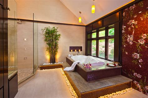 asian bathrooms 20 asian stylish bathroom design ideas with pictures