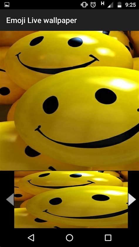 emoji wallpaper battery emoji wallpaper android apps on google play