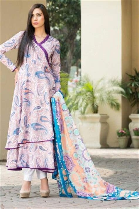 40 best Pregnancy wear Pakistan images on Pinterest