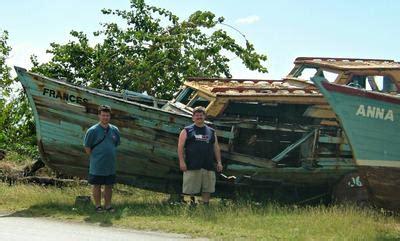 fishing boat killing fishing boats killing our ocean