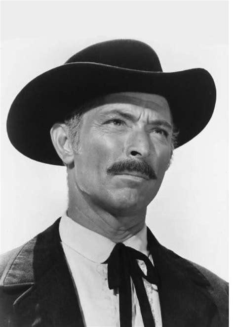 film cowboy usa western movie stars lee van cleef movie star in many