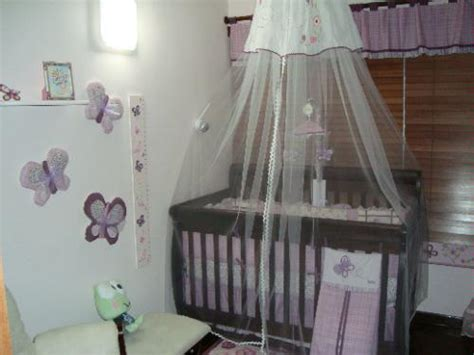 Cocalo Sugar Plum Crib Bedding Set Cocalo Sugar Plum 6 Crib Bedding Set Baby Crib Bedding Baby