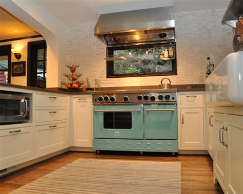 eclectic kitchen design eclectic kitchen beautiful homes design