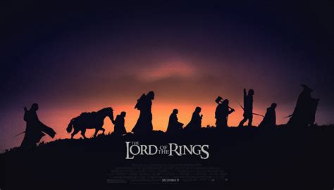 The Lord the lord of the rings wallpapers hd