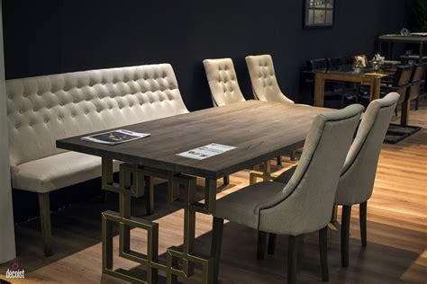 Beyond Chairs: 15 Ways to Transform the Dining Space with