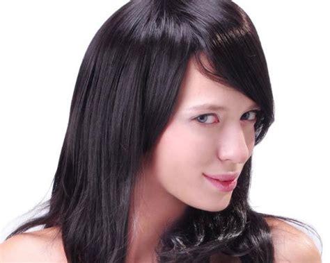 chic shag hairstyle cute chic shag haircuts fine hair hairstyles ideas